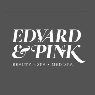 Edvard & Pink